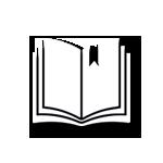 book neutral